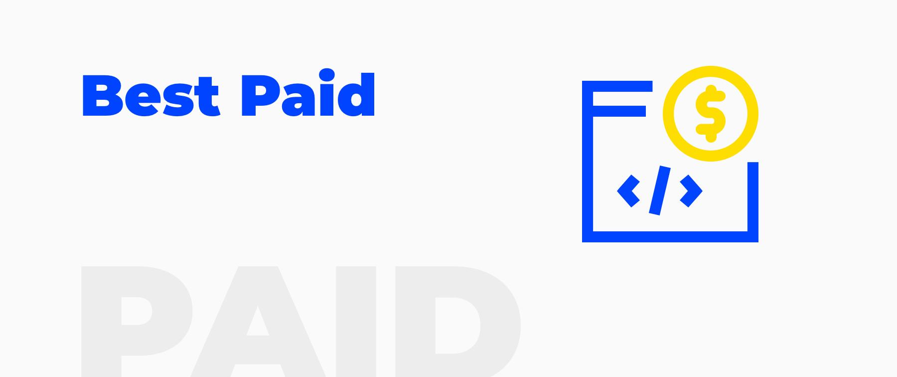 best paid salesforce appexchange apps