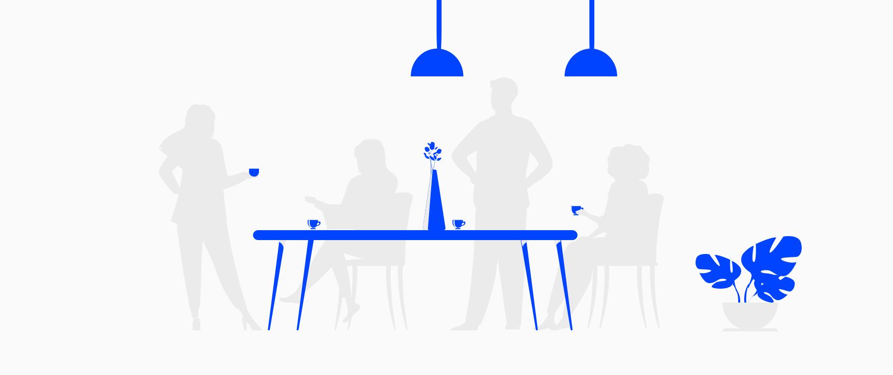 inhouse salesforce developers