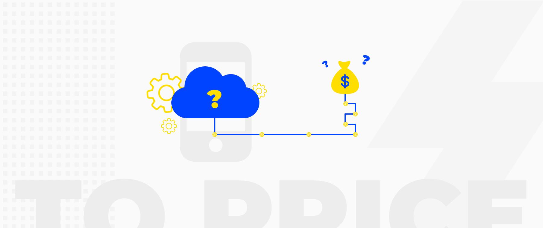 how to price your AppExchange ISV App