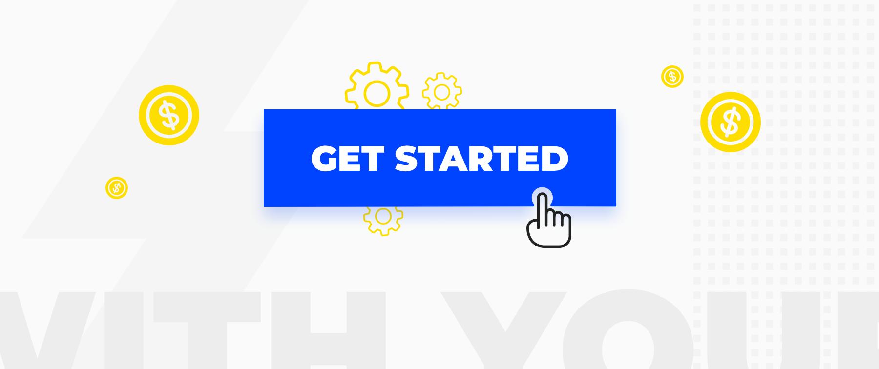 how to build salesforce ISV app for AppExchange