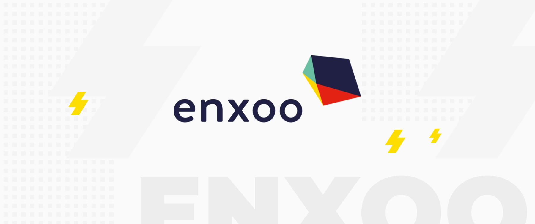 Enxoo and Salesforce