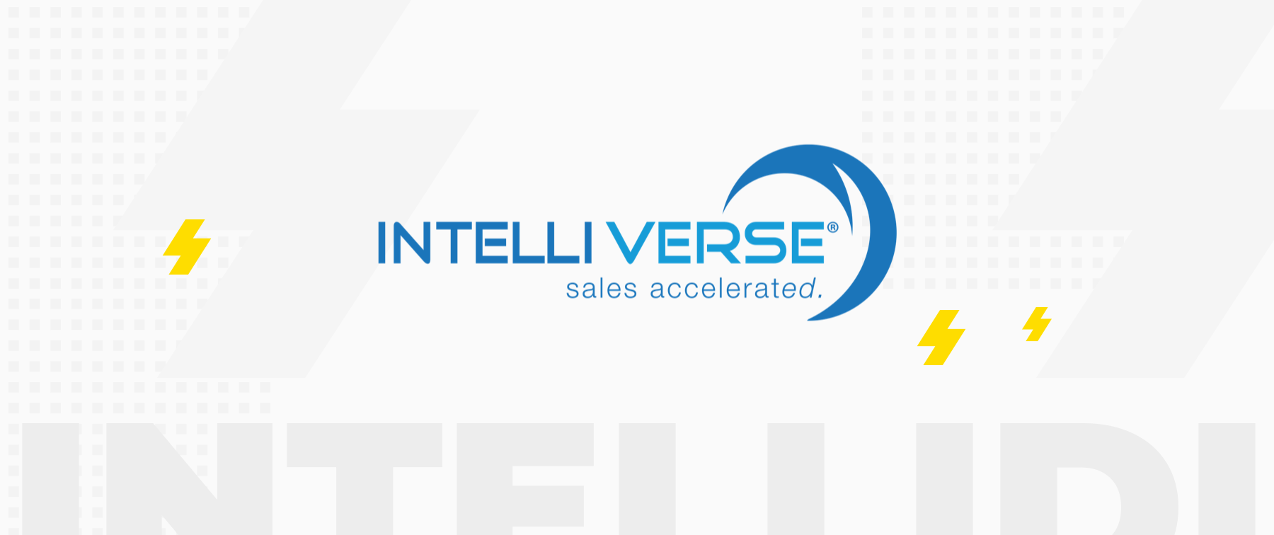 IntelliDialer and Salesforce