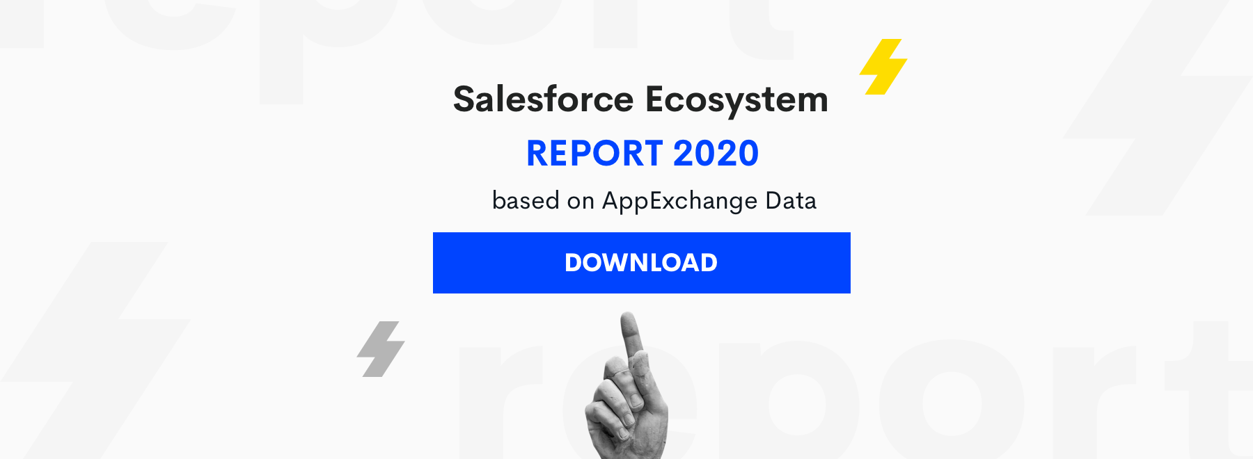 Salesforce AppExchange 101